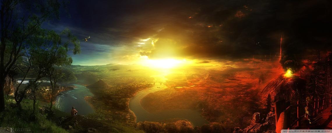 heaven_vs_hell-wallpaper-2560x1024