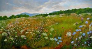 The Nature of Art, Chovit